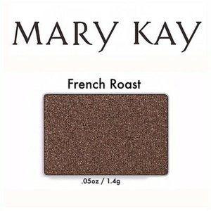 "BOGO50% Mary Kay ""French Roast"" Mineral Eye Colour"